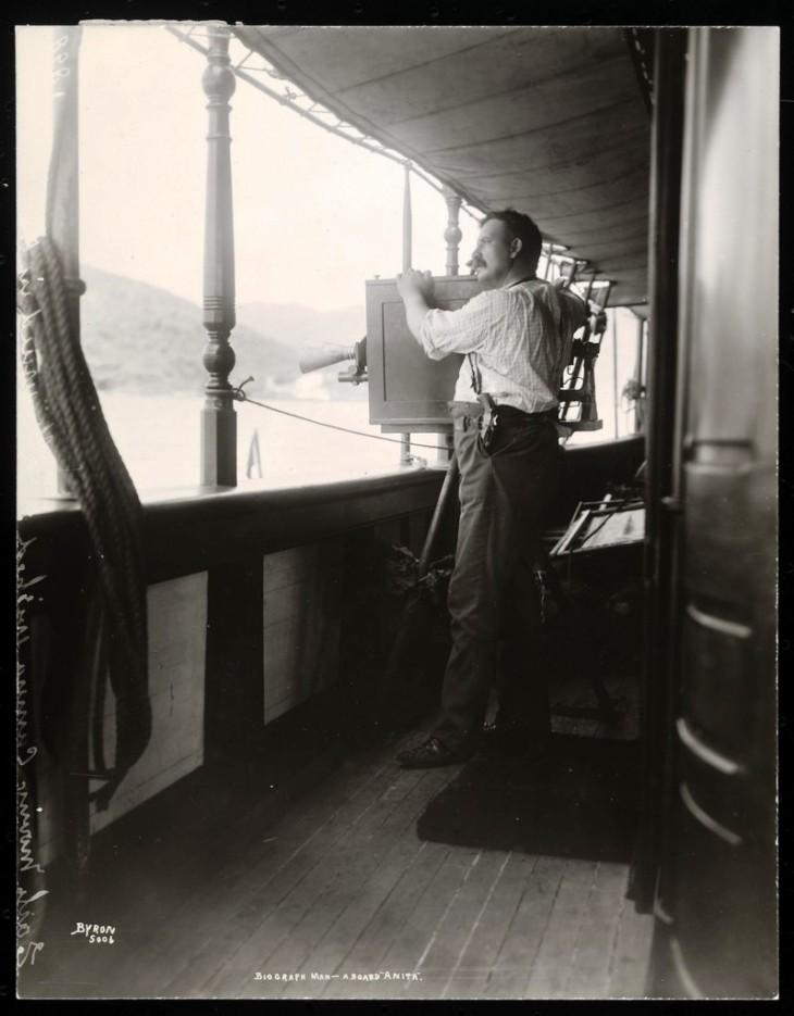 Marvin_1898_aboard Anita