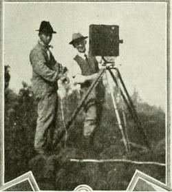bonine 1920